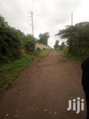 50 By 100 Plot For Sale Next To Keroche Breweries | Land & Plots For Sale for sale in Nakuru, Biashara (Naivasha)