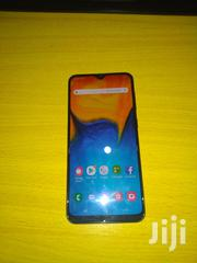 Samsung Galaxy A20 32 GB Blue | Mobile Phones for sale in Kisumu, Market Milimani