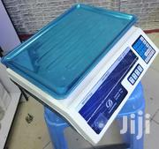 Brand New 30kgs Weighing Scale | Store Equipment for sale in Nairobi, Nairobi Central