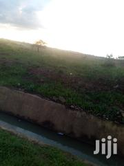 Land Sale Touching Thika Road;1 Acre & 1 1/2 Acre. | Land & Plots For Sale for sale in Kiambu, Ruiru