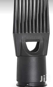 Hair Drier Comb | Salon Equipment for sale in Nairobi, Nairobi Central