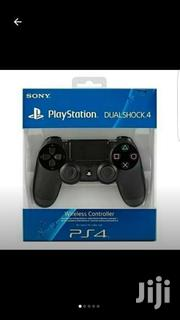 Ps4 Wireless Gaming Pads | Video Game Consoles for sale in Nairobi, Nairobi Central