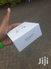 Airpods Pro Wireless Charging Case | Headphones for sale in Nairobi, Nairobi Central