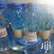 Branding For Water | Manufacturing Services for sale in Nairobi, Nairobi Central