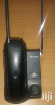Panasonic Cordless Phones | Home Appliances for sale in Nairobi, Kasarani