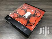 DJI Tello Drone | Photo & Video Cameras for sale in Nairobi, Parklands/Highridge