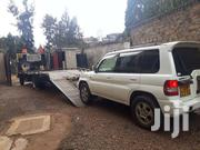 Auto Recovery And Towing Services Nairobi | Automotive Services for sale in Homa Bay, Mfangano Island