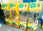 Cooking Oil Dispenser/Salad Atm | Farm Machinery & Equipment for sale in Nairobi, Komarock