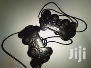 New Gamepads | Video Game Consoles for sale in Kiambu, Juja