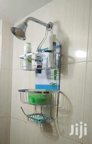 Shower Organizer | Home Accessories for sale in Nairobi, Nairobi Central