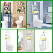 Bathroom Rack | Home Accessories for sale in Nairobi, Nairobi Central