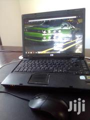 Laptop HP Compaq NC6400 2GB 60GB | Laptops & Computers for sale in Mombasa, Bamburi