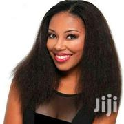 Full Body Wave Lace Wig Semi Human | Hair Beauty for sale in Nairobi, Nairobi Central