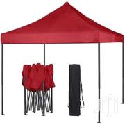 Foldable Gazebo Tents | Garden for sale in Nairobi, Nairobi Central
