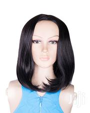 High Quality Bob Wig | Hair Beauty for sale in Nairobi, Westlands