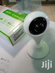 Stand Alone Wifi Camera | Security & Surveillance for sale in Nairobi, Nairobi Central