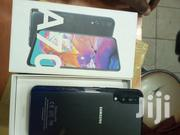 New Samsung Galaxy A70 128 GB | Mobile Phones for sale in Meru, Maua