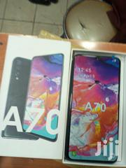 New Samsung Galaxy A70 128 GB | Mobile Phones for sale in Nakuru, Molo