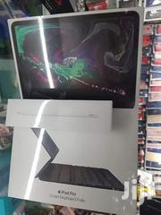 New Apple iPad Pro 12.9 256 GB | Tablets for sale in Nairobi, Nairobi Central