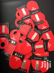 Flash Disk And Memory Cards | Computer Accessories  for sale in Uasin Gishu, Huruma (Turbo)