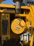 Cat 320CL Excavator | Heavy Equipments for sale in Nairobi South, Nairobi, Nigeria