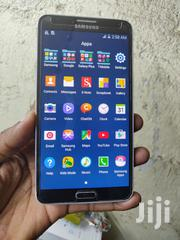 Samsung Galaxy Note 3 32 GB | Mobile Phones for sale in Nairobi, Nairobi Central