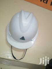 Constructions Helmets | Safety Equipment for sale in Nairobi, Nairobi South