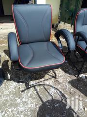 Braid Seat | Salon Equipment for sale in Nairobi, Embakasi