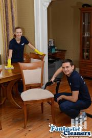Home Cleaner | Cleaning Services for sale in Nairobi, Kilimani