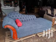 Sofa Bed Chair | Furniture for sale in Nairobi, Kasarani