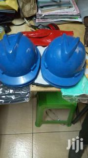 Safety Helmets For Sale   Safety Equipment for sale in Nairobi