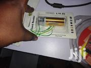 Universal All In 1 Card Reader   Computer Accessories  for sale in Nairobi, Nairobi Central
