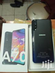 New Samsung Galaxy A70 128 GB | Mobile Phones for sale in Nakuru, Nakuru East