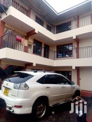 Bypass Greenspot 2bdrm New Family Home Place Less Congested | Houses & Apartments For Rent for sale in Kiambu, Hospital (Thika)