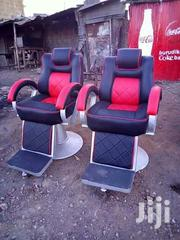 Executive Kinyozi Chairs | Salon Equipment for sale in Nairobi, Umoja II