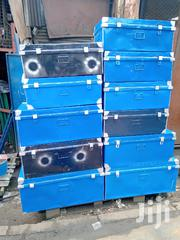 School Boxes | Babies & Kids Accessories for sale in Nairobi, Nairobi Central