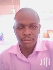 Seeking Work | Customer Service CVs for sale in Uasin Gishu, Kimumu