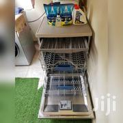 Very Neat Dish Washer on Sale. | Home Appliances for sale in Kiambu, Thika