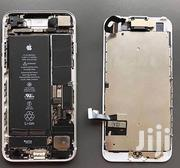 iPhones Repairs Shop | Repair Services for sale in Nairobi, Nairobi Central