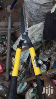 Fence Scissors | Home Accessories for sale in Mombasa, Ziwa La Ng'Ombe