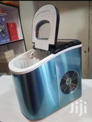 Ice Cube Maker | Home Appliances for sale in Homa Bay, Mfangano Island