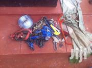 Electronics/Electrician | Repair Services for sale in Kakamega, Sheywe