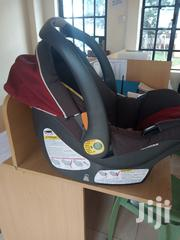 Baby Car Seat | Children's Gear & Safety for sale in Nairobi, Roysambu