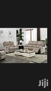 BIG OFFER: 6 Seater Long-lasting Fabric Sofa Set 2020(New Arrivals) | Furniture for sale in Nairobi, Kilimani