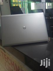 Laptop HP EliteBook Folio 9470M 8GB Intel Core i5 1T | Laptops & Computers for sale in Nairobi, Nairobi Central