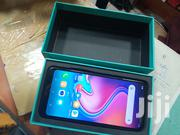 New Infinix S4 32 GB | Mobile Phones for sale in Kajiado, Ngong