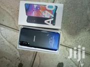 New Samsung Galaxy A70 128 GB | Mobile Phones for sale in Kajiado, Ngong