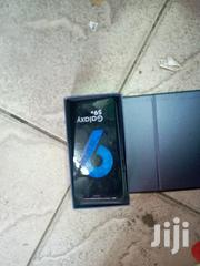 New Samsung Galaxy S9 Plus 128 GB | Mobile Phones for sale in Kajiado, Ngong