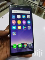 Oppo F5 64 GB | Mobile Phones for sale in Nairobi, Nairobi Central