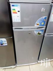 Nexus Fridge | Kitchen Appliances for sale in Nairobi, Nairobi Central